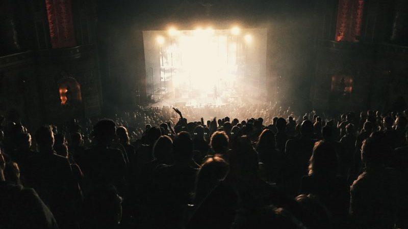 Six questions sur SIBIL, l'outil statistique de l'État pour connaître la fréquentation du spectacle vivant