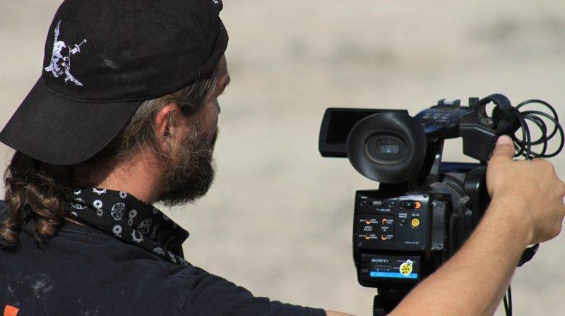 Cinéma: y a-t-il beaucoup d'acteurs-réalisateurs?