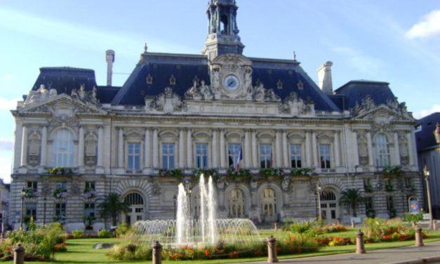 Tours – Le 37e Parallèle recrute un coordinateur Général (h/f)