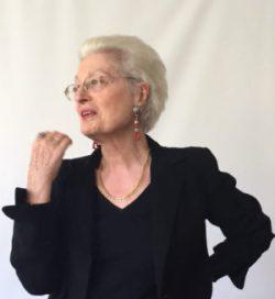 Béatrice Picon-Vallin (DR)