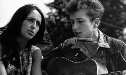Heureux 78e anniversaire, Bob Dylan ! Avec un poème de Benno Barnard