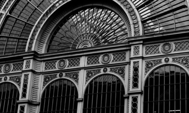 8 janvier 1735 : Haendel à Covent Garden