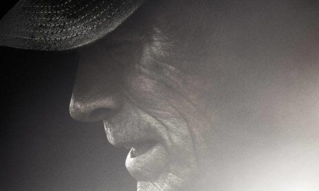 """""""La Mule"""" : sur les routes du Midwest avec Clint Eastwood et Bradley Cooper"""
