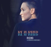 Blaubird, Rising La Fin de la Tristesse, Microcultures 2
