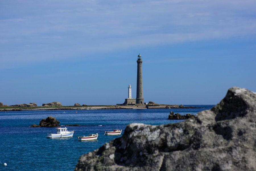 Finistère – Nevez Productions recrute un assistant de communication (h/f)