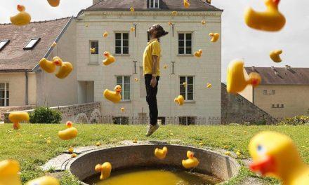 L'ÉCHANGEUR, Centre de Développement Chorégraphique National Hauts-de-France, recrute un administrateur (h/f)