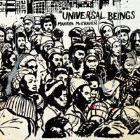 Makaya McCraven, Universal Beings, International Anthem Recording Co.