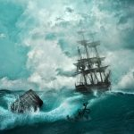 18 février 1854 : Schumann compose ses variations sur un naufrage