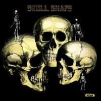 Skull Snaps, Mr Bongo, GSF Records