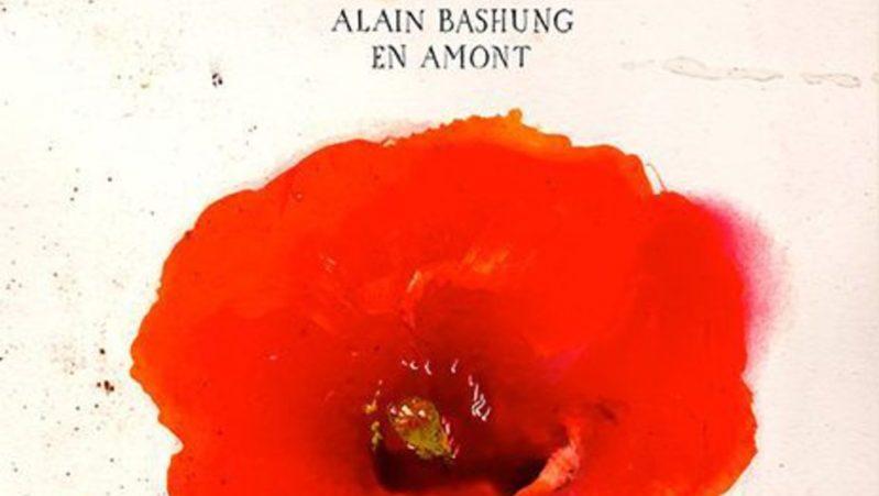 Victoires de la Musique : Alain Bashung entre toujours plus dans l'histoire
