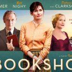 """""""The Bookshop"""" d'Isabel Coixet avec Emily Mortimer : film vu, film oublié"""