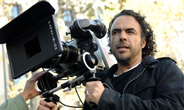 Alejandro González Iñárritu, président du jury du festival de Cannes 2019