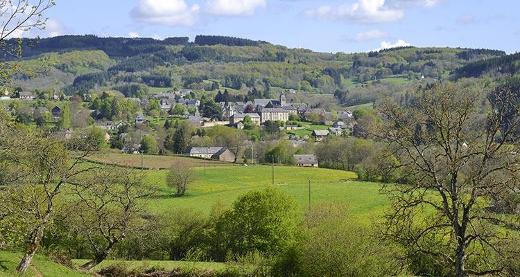 Appel à résidences à la Maison du Patrimoine Oral de Bourgogne