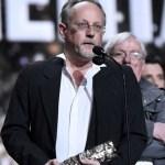 Bertrand Faivre – Les producteurs de cinéma français savent prendre des risques