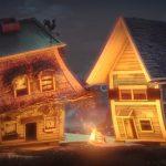 """""""Le rêve de Sam et autres courts"""" : des films d'animation à consommer sans modération"""
