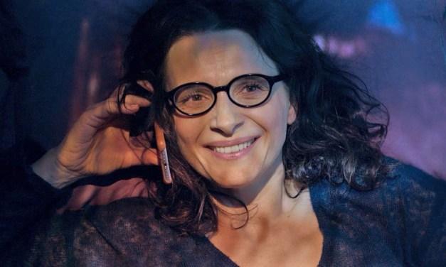 """""""Celle que vous croyez"""" avec Juliette Binoche : un film qui sollicite cœur et intelligence"""