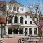 Le théâtre de Villefranche-sur-Saône, scène conventionnée, recrute un directeur technique (h/f)