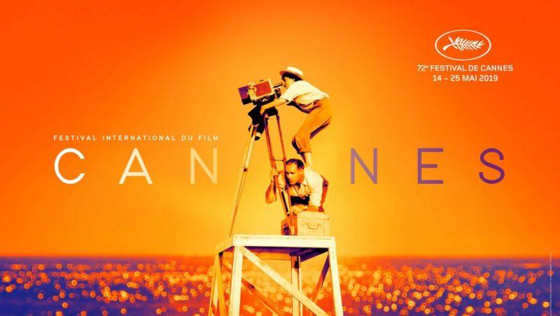 Cinq cinéastes européens pour la Semaine de la critique cannoise