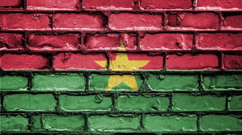 Résidence d'écriture au Burkina Faso : appel à candidatures