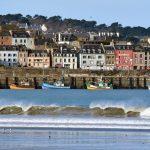 Bretagne – Le pôle audiovisuel Douarnenez-Cornouaille recherche un chargé de mission (f/h)