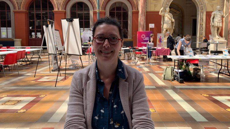 Le Collectif des festivals: un bel exemple de mutualisation au service des festivals en Bretagne