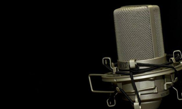 La politique d'exception culturelle appliquée aux radios musicales