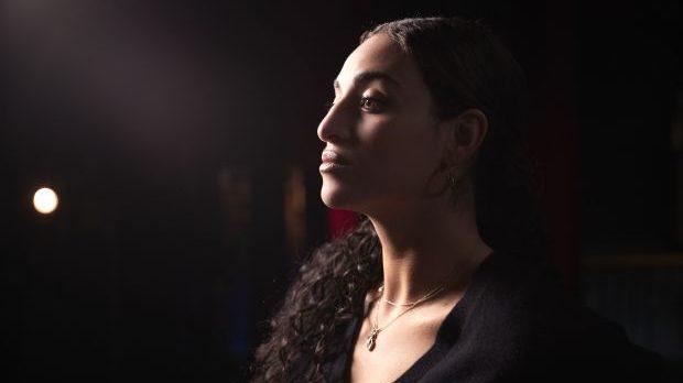 """""""Haut les filles"""" : documentaire-rock empathique et féministe"""