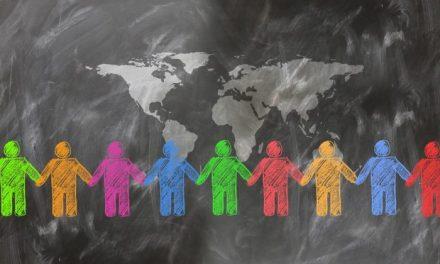Création d'une Alliance mondiale pour l'économie sociale et inclusive