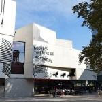 Le Nouveau théâtre de Montreuil recrute un chargé de production (f/h)