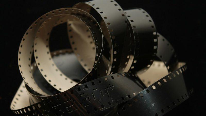Suisse – La Cinémathèque dévoile son nouveau centre d'archives