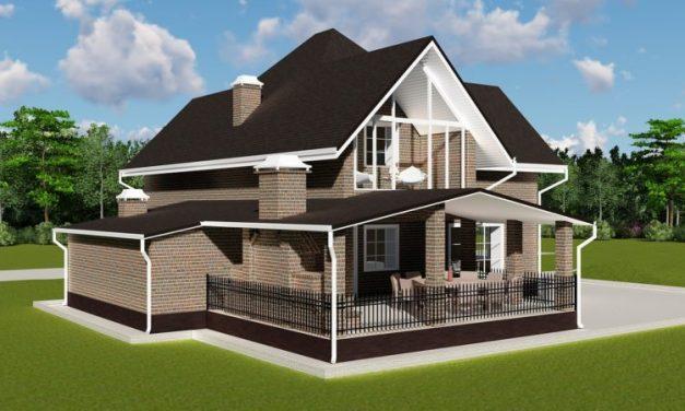 Suppression du prêt immobilier à taux zéro: tempête sur la maison individuelle