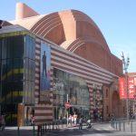 Toulouse – Le théâtredelaCité recrute un secrétaire de direction technique (h/f)