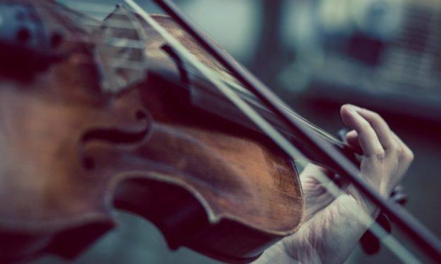 15 octobre 1880 : Saint-Saëns ou l'élégance faite violon