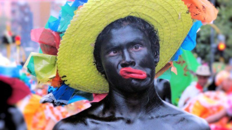 Colombie: la reconstruction d'un pays par les arts et la culture