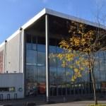 Normandie – Appel à projets: résidence pour le spectacle vivant au Quai des Arts