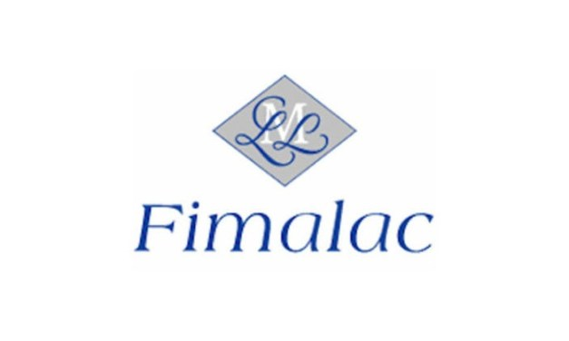 Qui est Fimalac, cette société qui rachète des théâtres parisiens ?