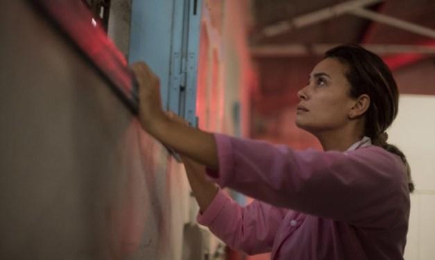 """""""Noura rêve"""" : le dur combat pour la libération d'une femme en Tunisie"""