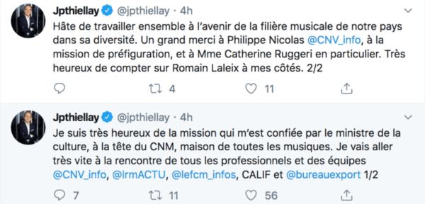 Jean-Philippe Thiellay