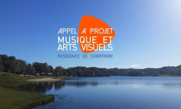Appel à projet – L'Orange fluo propose une résidence pour un(e) artiste ou une équipe artistique