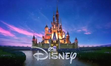 QUIZ – Connaissez-vous vraiment bien les chansons de Walt Disney ?
