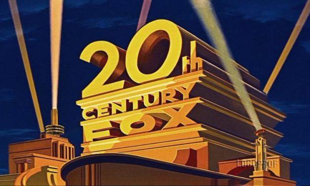 Rachetée par Disney, la 20th Century Fox devient 20th Century Studios : une décision controversée mais logique