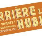 Derrière Le Hublot recrute un chargé de production et de médiation (h/f)