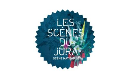 Les Scènes du Jura, Scène nationale, recrutent un régisseur général (h/f)