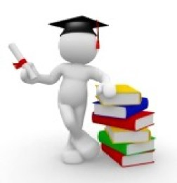 A Level student - CV writing service UK