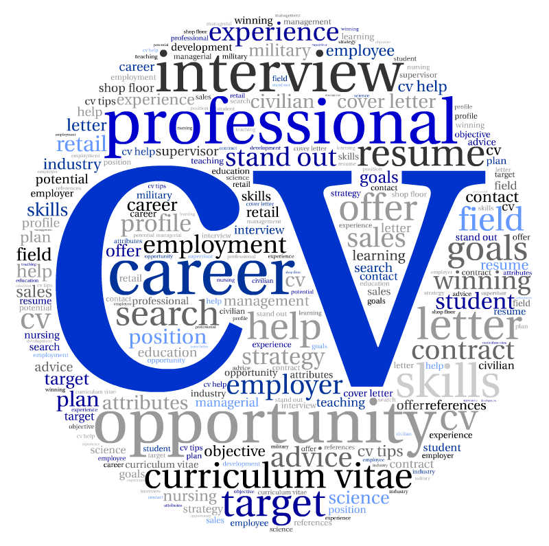 cv writing service uk How to write a successful cv service has a cv writing factsheet and a outside of the uk for example, the equivalent of the cv in the.