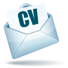 CV Writer | How long should a CV be?