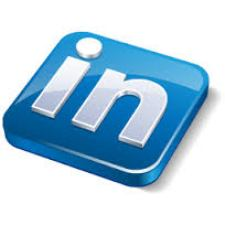People you May Know on Linkedin | Linkedin Profile Writing Service | Linkedin Update and Optimisation Services