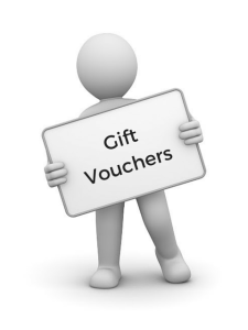 Gift Voucher | CV Writing | Linkedin Profiles