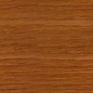 Teak Wood Stain for Boats