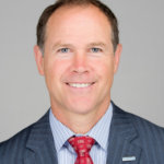 Gordon Hicks CEO BGIS